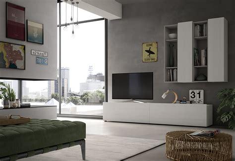 come arredare la zona giorno come arredare la zona giorno moderna home design e
