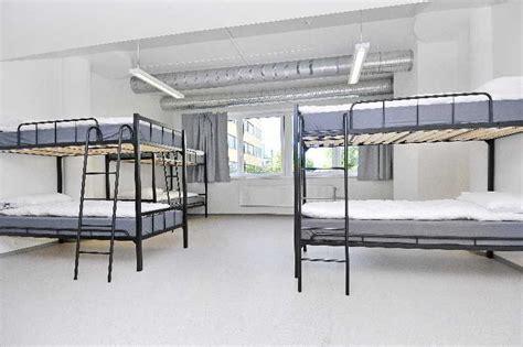 anker oslo dvacaciones anker apartment