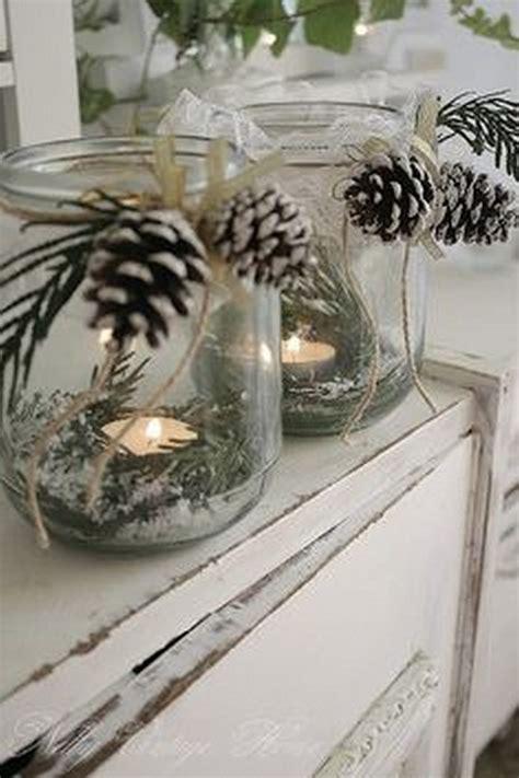 pine cone crafts ideas pinecone craft ideas 15