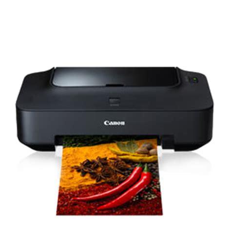 canon ip2772 printer resetter free download canon pixma ip2772 clickbd