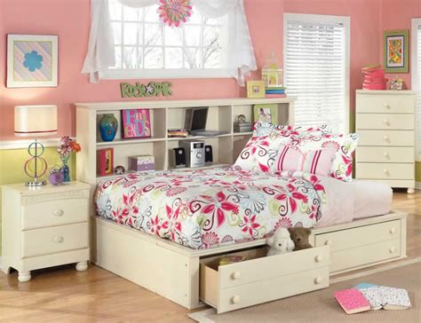 bookcase daybed with storage white storage daybed with bookcase headboard