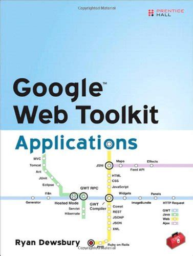 tutorial google web toolkit gwt useful resources