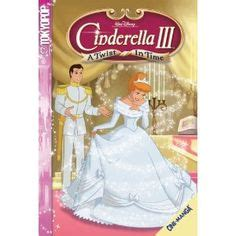 apryl s fools a twisted novella books 1000 images about cinderella picture books published