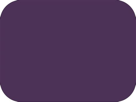 shades of dark purple dark purple colors dark purple fondant color