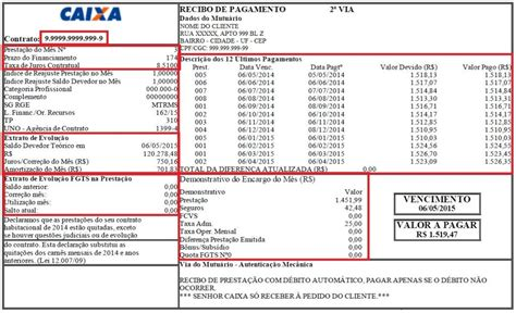 informe de rendimentos 2015 capaf caixa de previdncia informe de rendimentos caixa 2016 informe scaixa economica