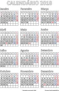 Angola Calendario 2018 Calend 225 2018 Impress 227 O Portugal Pdf Para Impress 227 O Livre