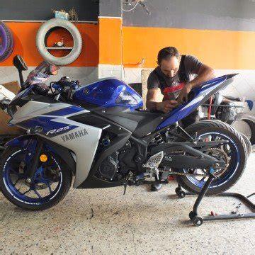 bigboys motor tamiri bakim servisi atasehir motosiklet