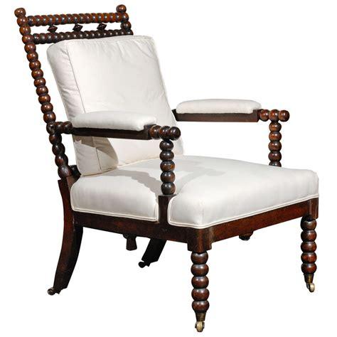 Bobbin Chairs X Jpg