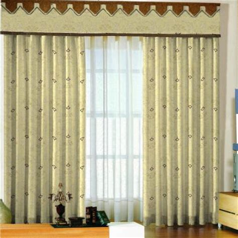 home tips curtain design curtain design ideas get inspired by photos of curtains