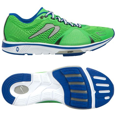 neutral stability running shoes neutral stability running shoes 28 images stable