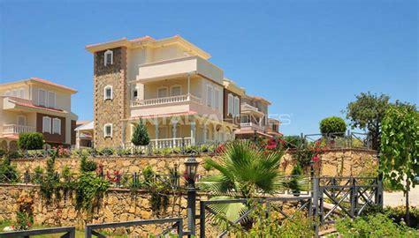 Ottoman A Vendre by Villa De Luxe Avec Vue Sur La Mer 224 Vendre 224 Alanya