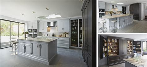 bespoke kitchen furniture bespoke luxury furniture luxury kitchens by mccarron and company