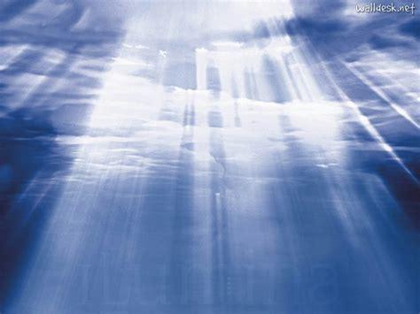 imagenes de luz universo ide disse deus haja luz e houve luz