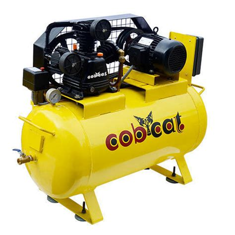 air compressor reciprocating air compressors manufacturer from coimbatore