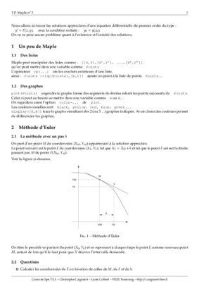 tracé diagramme de bode en ligne methode du tracer de bod pdf notice manuel d utilisation
