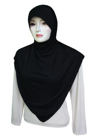 Jilbab Rabbani Hitam rabbani galeri jilbab zahra galeri of niqob jual aneka jilbab panjang