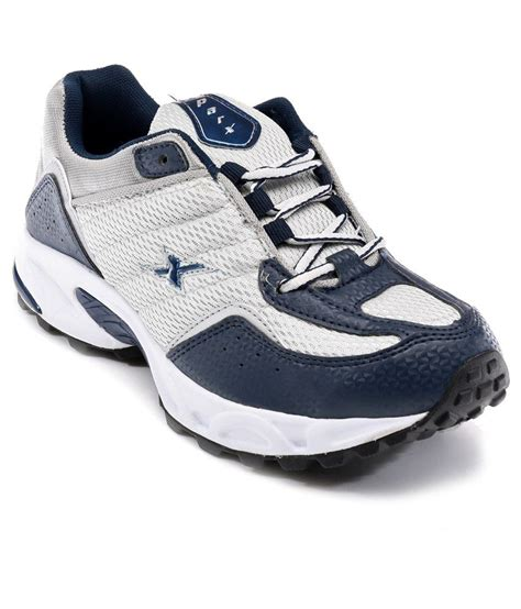 sparx shoes sports sparx navy sport shoes price in india buy sparx navy