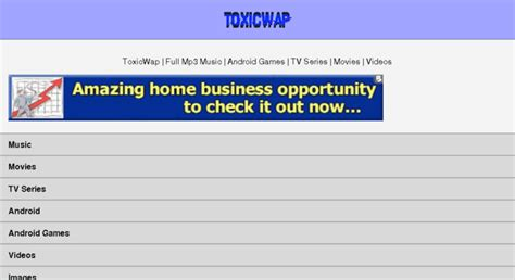 toxicwap com toxicwap tv series download seterms com