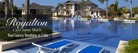 best hotel in cuba cuba luxury hotels rouydadnews info