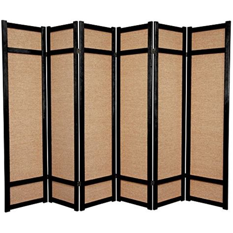 Privacy Screen Room Divider by 14 Beautiful Room Dividers For A Zen Home