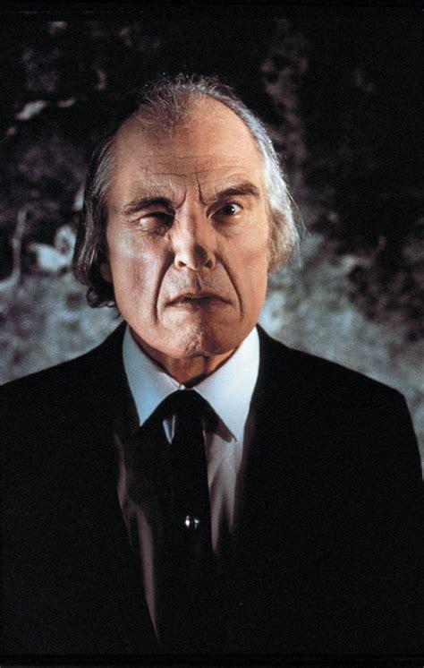tall man phantasm amazon com phantasm a michael baldwin bill thornbury