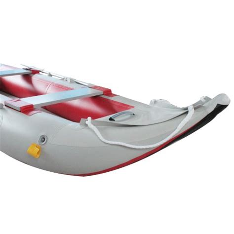 inflatable boats with air deck 12 ft inflatable kayak boat fishing tender poonton boat
