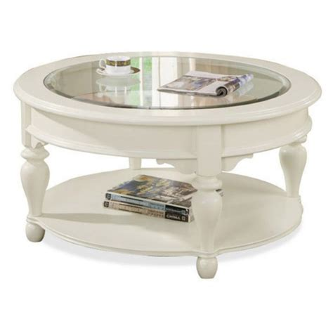 coffee table with storage underneath the coffee tables with storage the simple and