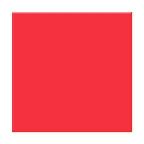 five square imagery red square free images at clker com vector clip art