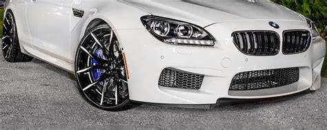 Handmade Car Brands - lexani custom wheels rims dtrbs