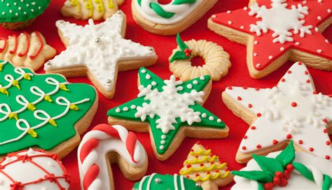 new year 2015 cookies recipe the best deserts recipes happy new year 2015