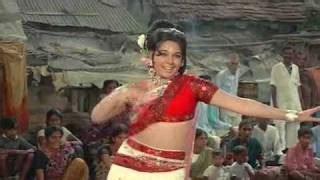 song kajra laga ke film apna desh 1972 with sinhala indian films and posters from 1930 film apna desh 1972