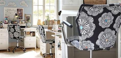 tapizar sillas de oficina  comprar una nueva
