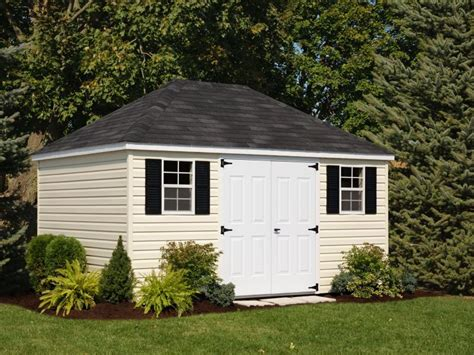 4 X 8 Sheds For Sale Hip Roof Rebuild Lives With Your Storage Shed Purchase