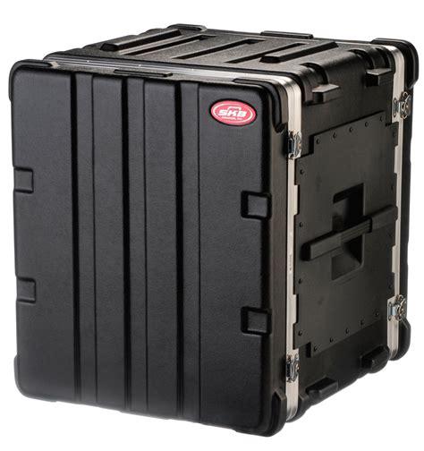 Rack Cases skb 12 space ata road rack