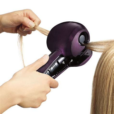 Hair Curlers For Hair by Best Hair Curlers Available In India
