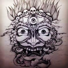 tattoo parlour toowoomba done by chad lambert tattoo artist at tattoo lounge mesa