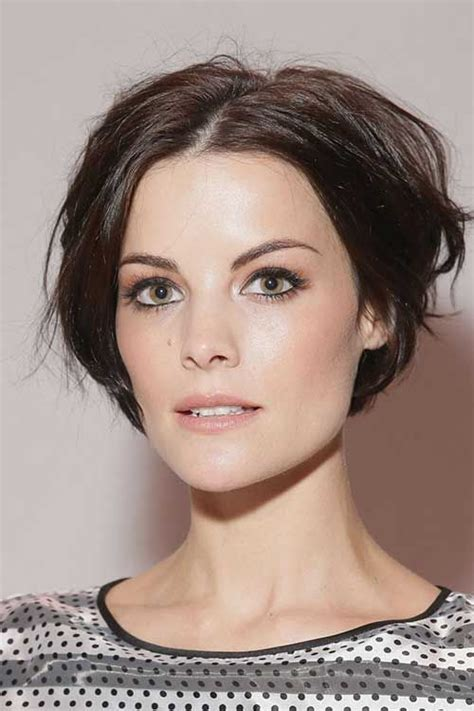 hairstyles for women in late 30 s 17 best ideas about celebrity short haircuts on pinterest