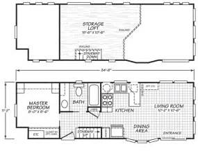 floor plans for tiny houses park model tiny house with variety of floor plans tiny