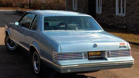 pontiac grand lemans 1978 1978 pontiac grand lemans w45 indy 2012