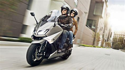 Scout24 Motorrad Harley by Die F 252 Nf Highlights Des Jahres
