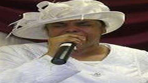 house of the living god live on ustream house of the