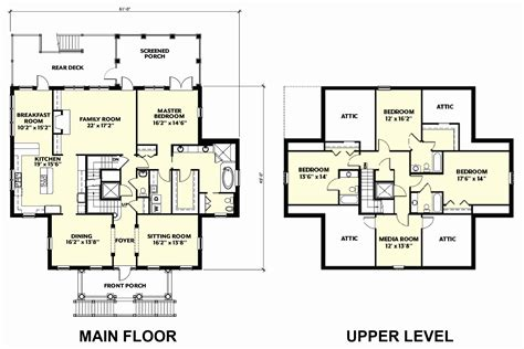 luxury modular home plans modular homes prices and floor plans luxury manufactured