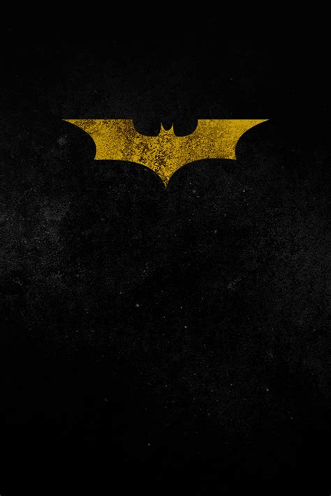 wallpaper batman for iphone batman dark knight iphone 4 wallpaper 640x960