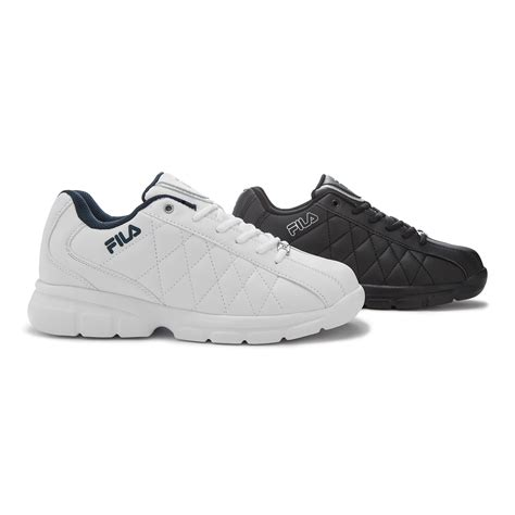fila s fulcrum casual shoes ebay