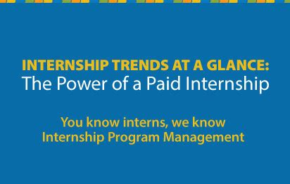 Internship Of A Lifetime Will Pay You 12 000 To Drink | infographics viglobal