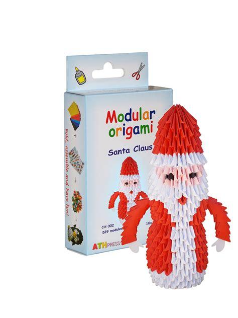 3d Modular Origami - 3d origami modulars