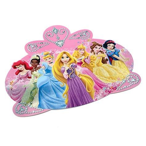 35 Best Images About Disney Driven Food Summer Bucket List Disney Princess Color Scheme