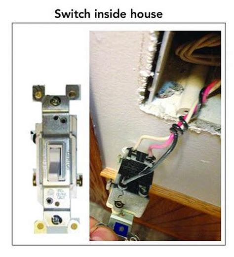 woods digital timer switch wiring doityourselfcom community forums