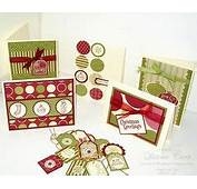 1000  Images About Stampin Up Every Little Bit On