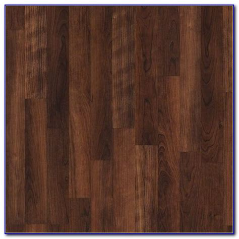 shaw array versalock vinyl plank flooring home design